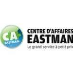CAEastman