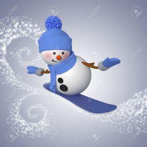 Festivités hivernales St-Étienne-de-Bolton @ St-Étienne-de-Bolton