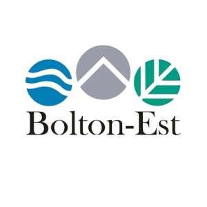 Logo Bolton-Est