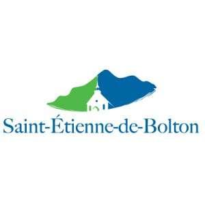 Logo Saint-Étienne-de-Bolton